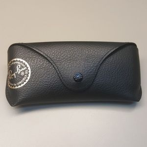 Ray-Ban | Glasses Case